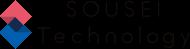 SOUSEI Technology